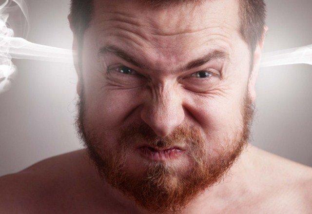 Климакс и стресс у мужчин
