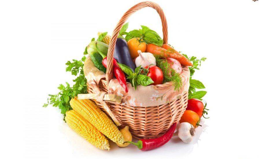 Для снижения побочных реакция онкологи также рекомендуют соблюдать определенный пищевой режим