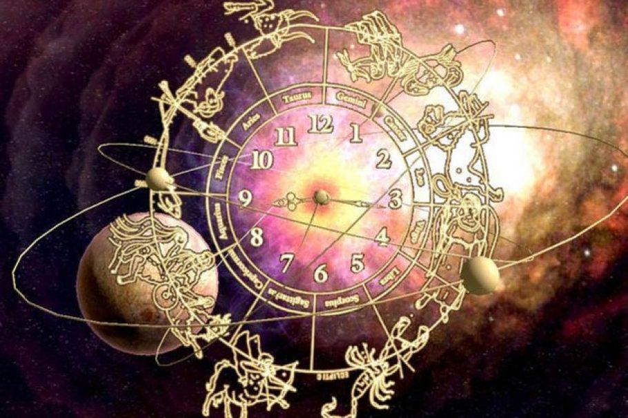 Предсказания на 2019 год от астрологов
