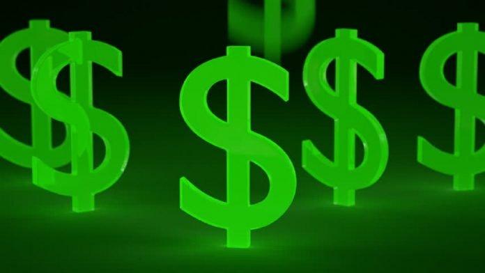 Курс доллара в 2019