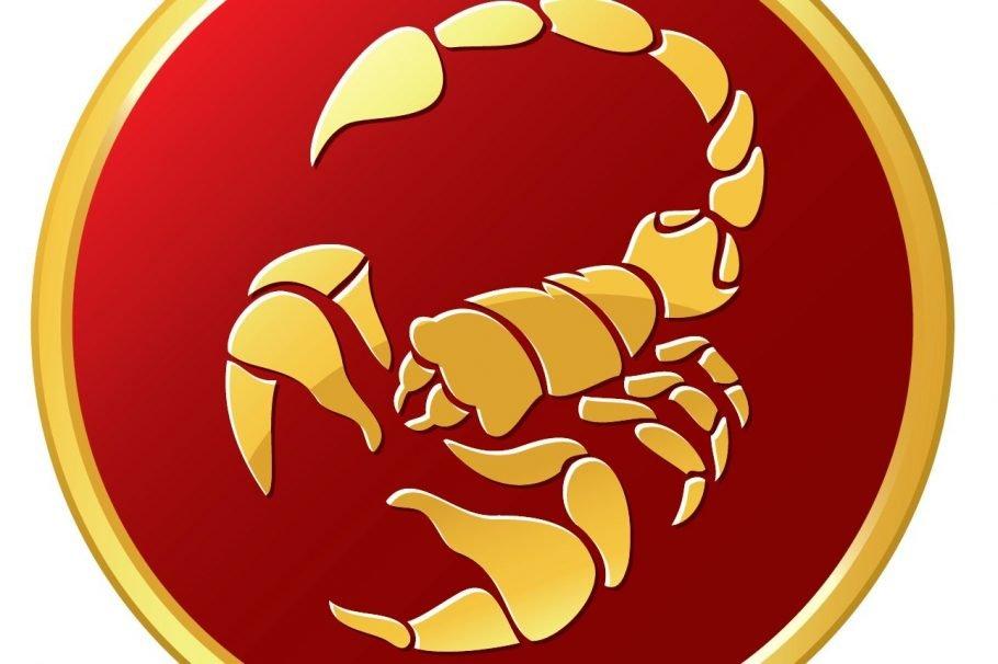 Гороскоп на 2019 год Скорпион