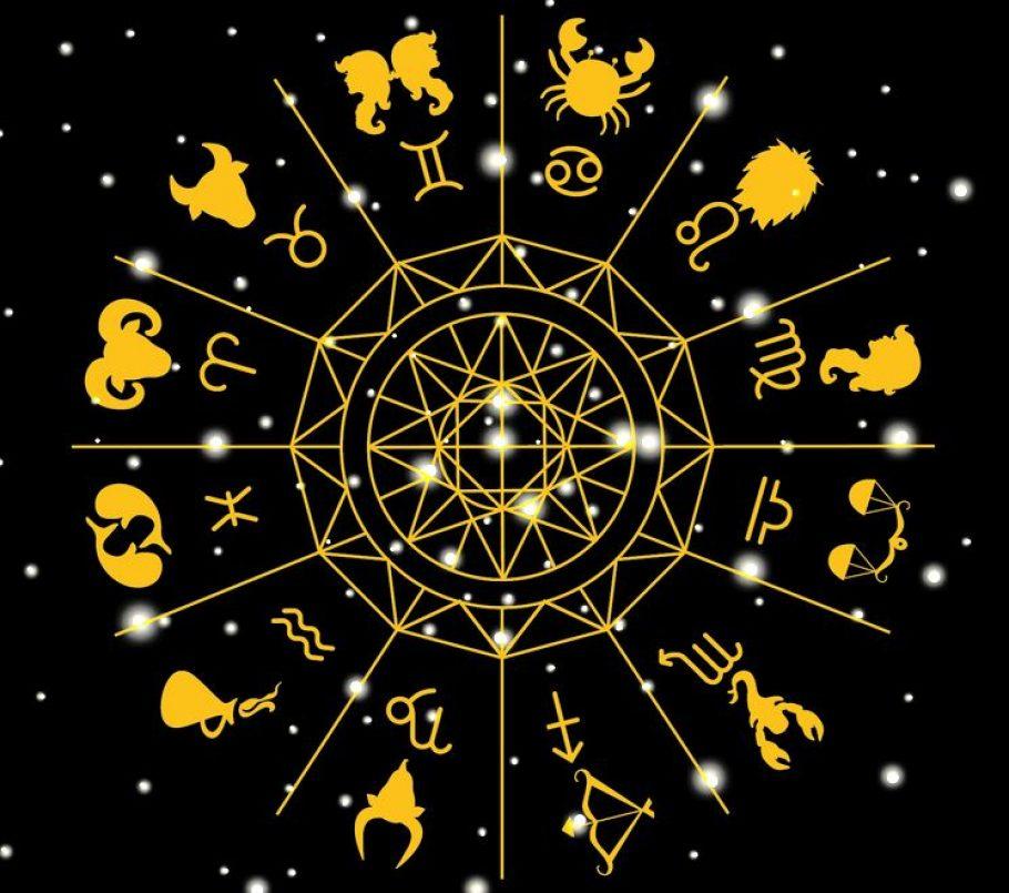 Гороскоп на 2019 год по знакам зодиака