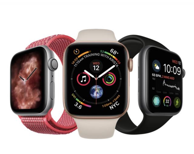 Презентация нового  Apple Iphone se2 в 2019 году