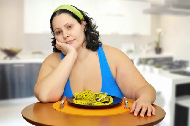 Диета 90 дней: результаты и отзывы похудевших