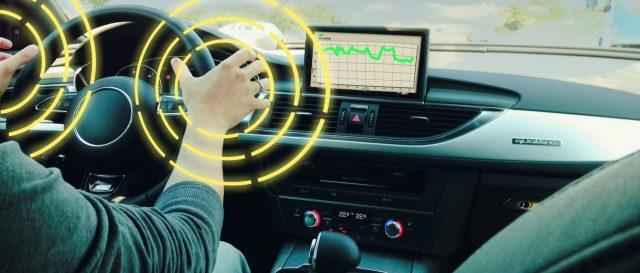 Самые крутые и практичные гаджеты в машину