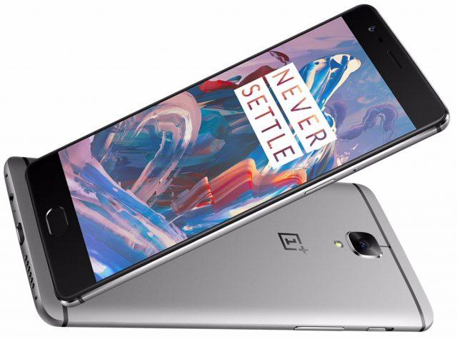 OnePlus 7: характеристики и дата выхода