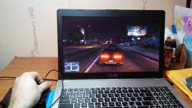 Как охладить ноутбук от перегрева в домашних условиях