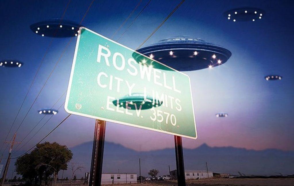 Слухи о штурме «Зоны 51», в которой исследуют инопланетян – домыслы или реальность?