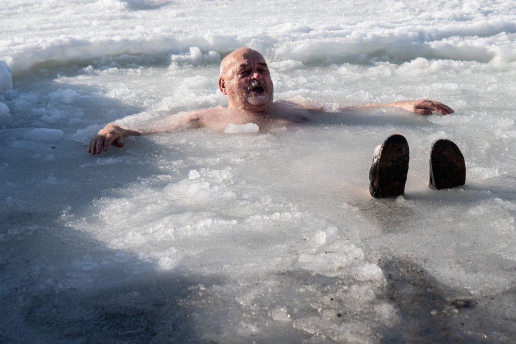 Как и когда праздновать Крещение Господне 2020