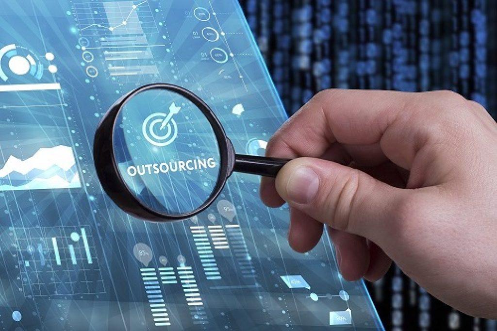 ИТ-аутсорсинг: преимущества и особенности внедрения стратегии на практике