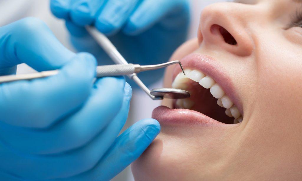 Лучшее лечение зубов – это профилактика