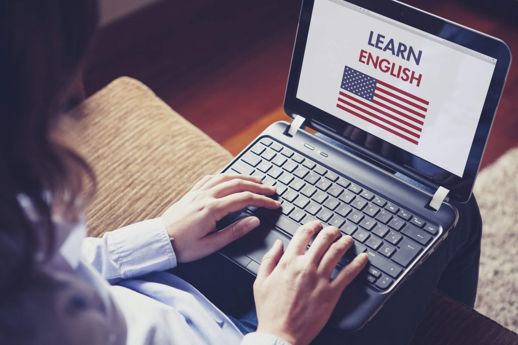 Как выучить английский самостоятельно