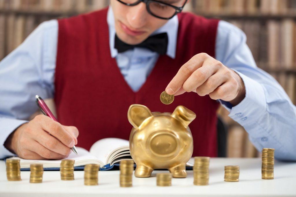 Расчетный счет для ООО и ИП в «Россельхозбанке»