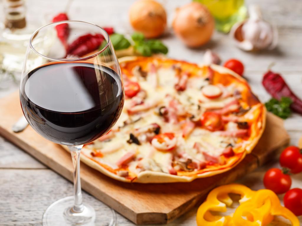 Pinotage – лучший образец южноафриканских вин для истинных гурманов