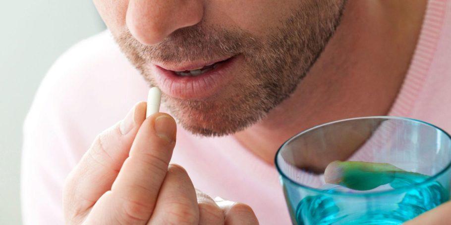 При простатите, доза также будет рассчитана в зависимости от степени тяжести и течения заболевания и от того, какие индивидуальные противопоказания у вас присутствуют