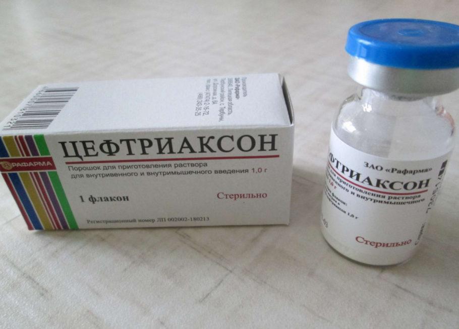 Антибиотик очень хорошо зарекомендовал себя в лечении и острого, и хронического воспаления простаты
