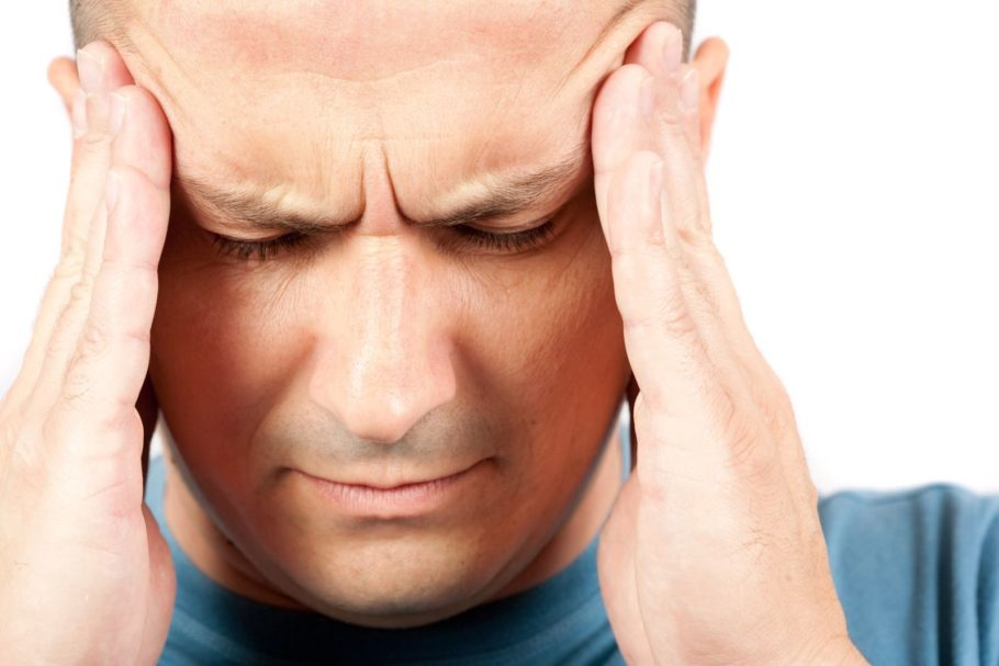 Больным эпилепсией, атеросклерозом следует дополнительно проконсультироваться с врачом
