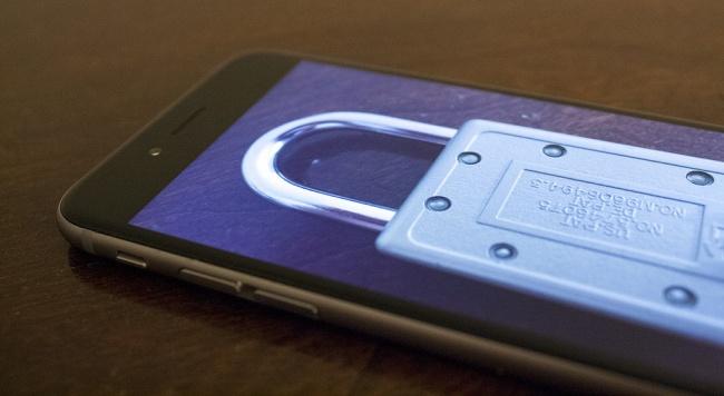 Гарантия возврата потерянного смартфона