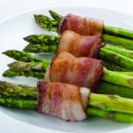 12 рецептов идеальных блюд для гриля в духовке