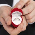 Как сделать предложение девушке выйти замуж?