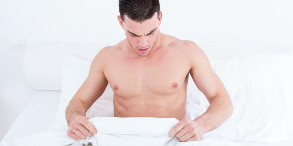 Урология болезни яичек у мужчин