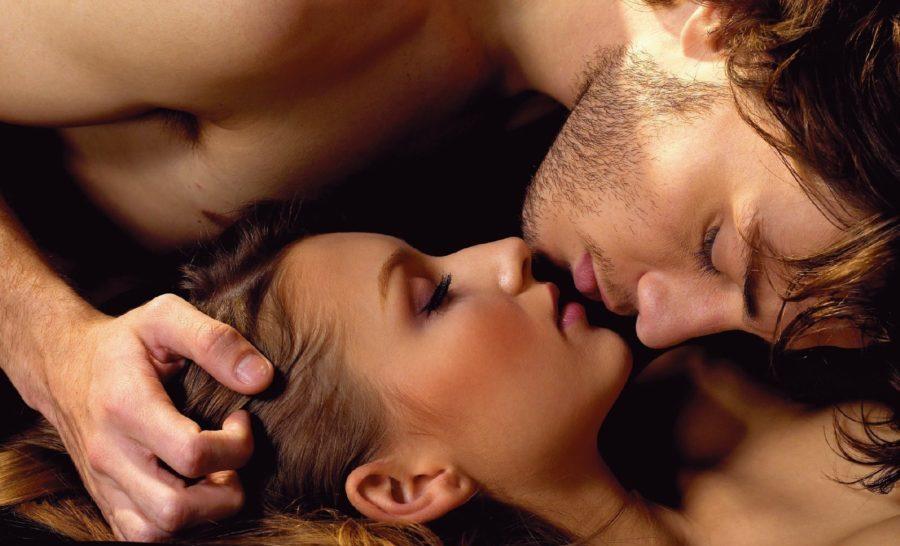 Если найти не три, и не пять, а гораздо больше точек воздействия, то интимные контакты могут стать по-настоящему волшебными и волнующими