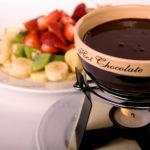 Как приготовить горячий шоколад в домашних условиях? Рецепт самого ароматного горячего шоколада