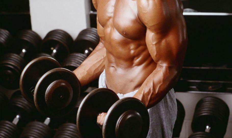 Старайтесь не спешить, выполняйте данное упражнение в плавном, равномерном темпе