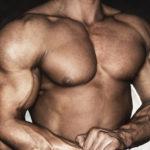 Как накачать грудные мышцы правильно и быстро?