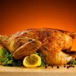 Рецепты самой вкусной курици - секреты Шеф-повара