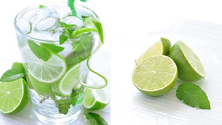 Чтобы приготовить напиток в домашних условиях достаточно следовать рекомендациям и не жалеть деньги на составляющие компоненты