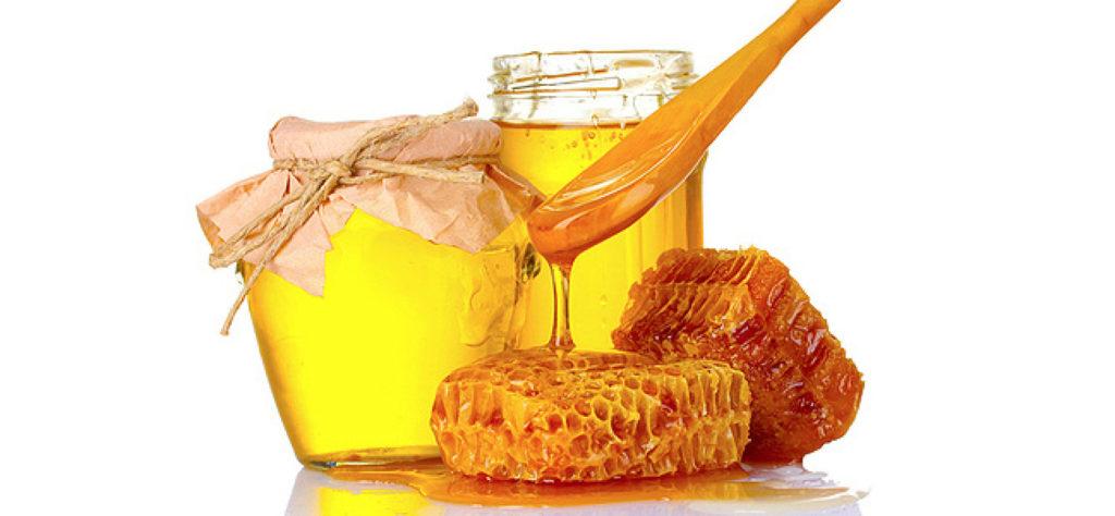 Целебные свойства меда в урологии