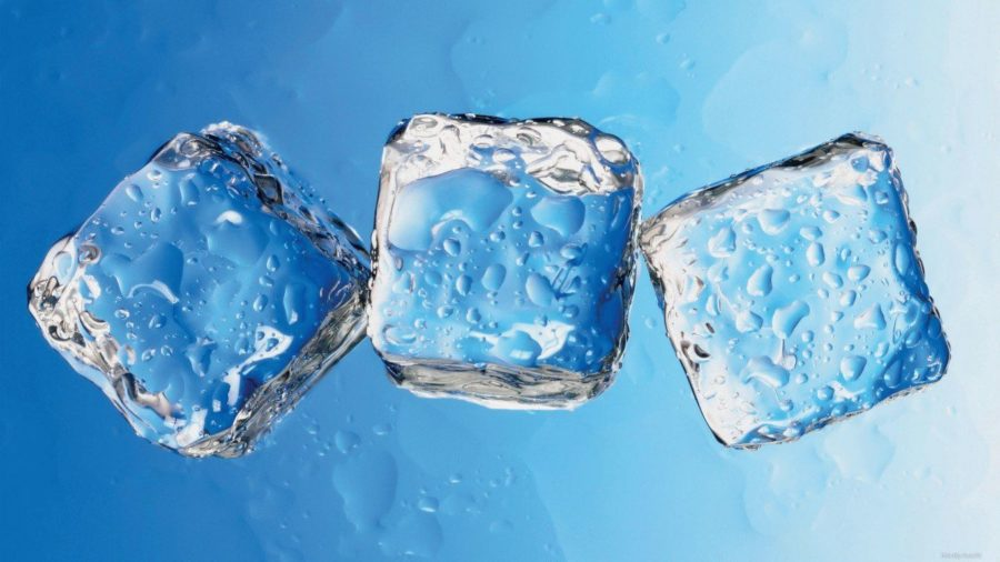 Терапия геморроя с применением холодной воды – прекрасное средство, которое можно применять на любом этапе течения недуга