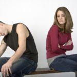Типичные женские ошибки в отношениях с мужчиной - как не допустить разрыва?