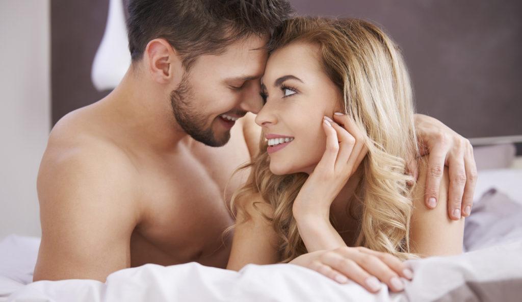 ночь взаимный 1 секс на