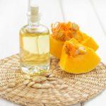 Как принимать тыквенное масло при простатите? Несколько советов для эффективного лечения