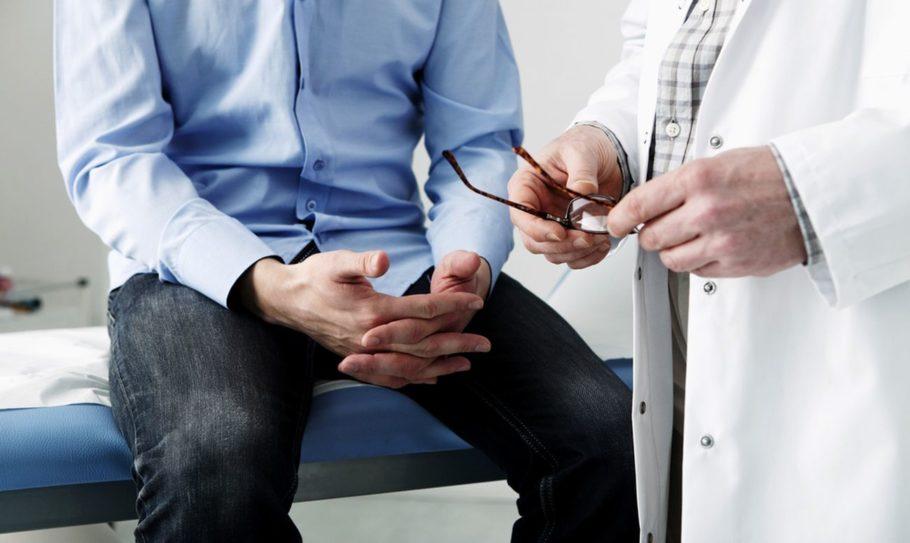 Также, если аппарат был приобретен для лечения простатита в домашних условиях, желательно перед его использованием проконсультироваться с урологом