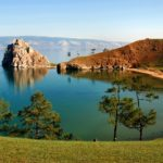 10 самых популярных и красивых курортов России