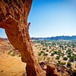 11 самых опасных в мире мест для туристов
