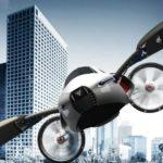 15 умных изобретений, которые у нас все еще не продают