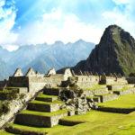 17 крутейших местечек, о которых бессовестно умалчивают путеводители