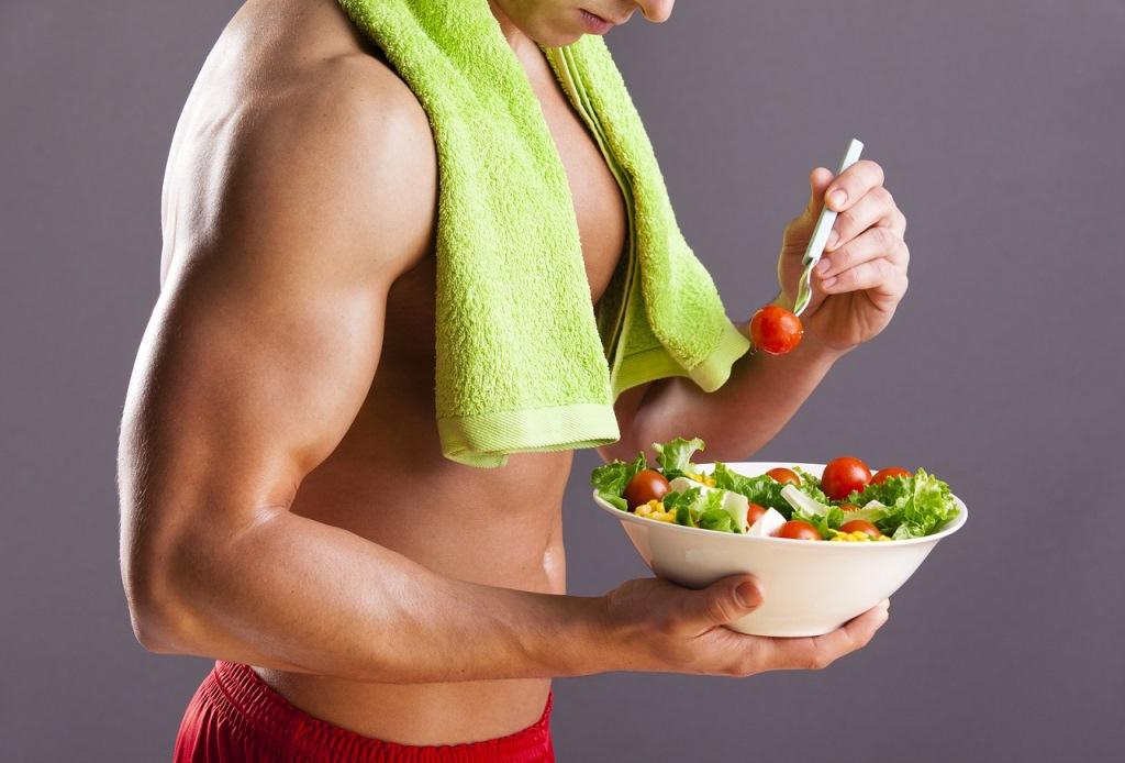 Диеты Быстро Качественно. 10 лучших эффективных диет для быстрого похудения: как похудеть в домашних условиях