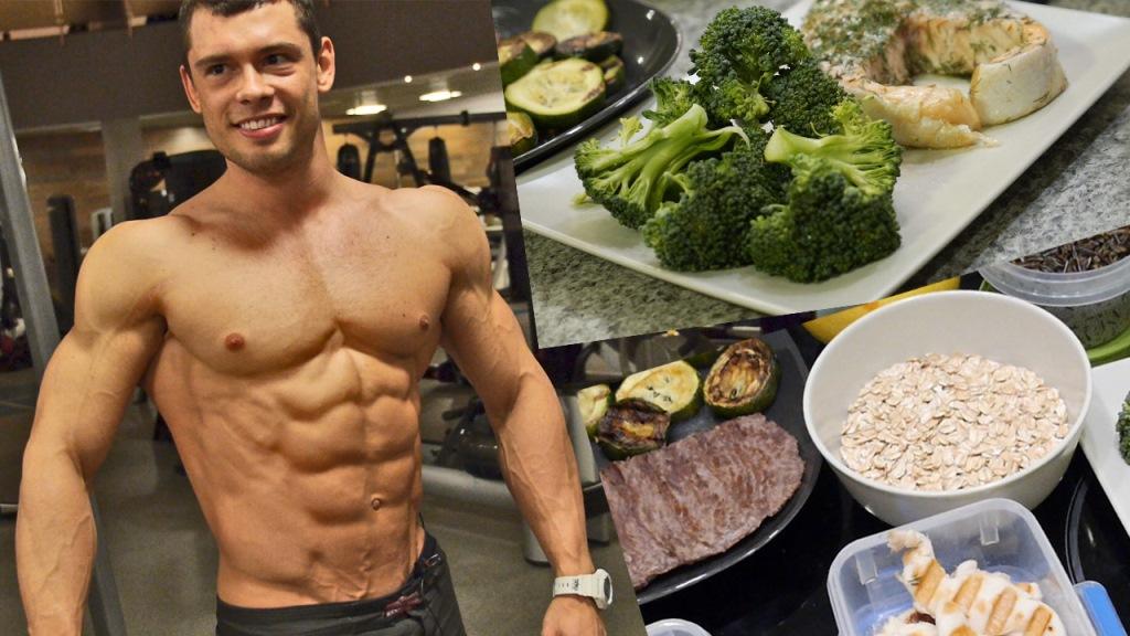 Какая Лучше Диета Для Мужчин. Эффективная диета для мужчин для похудения: принципы питания и примерное меню