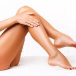 Эффективные и лучшие средства от варикоза на ногах, по мнению врачей