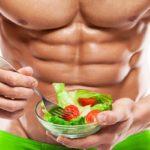 Диета для мужчин по дням. Диетологи разработали специальную диету для мужского организма