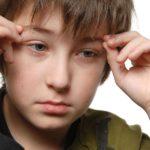 Что такое варикоцеле у детей и возможные методы лечения?