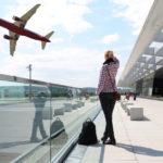 7 советов для идеального полета, о которых мало кто знает
