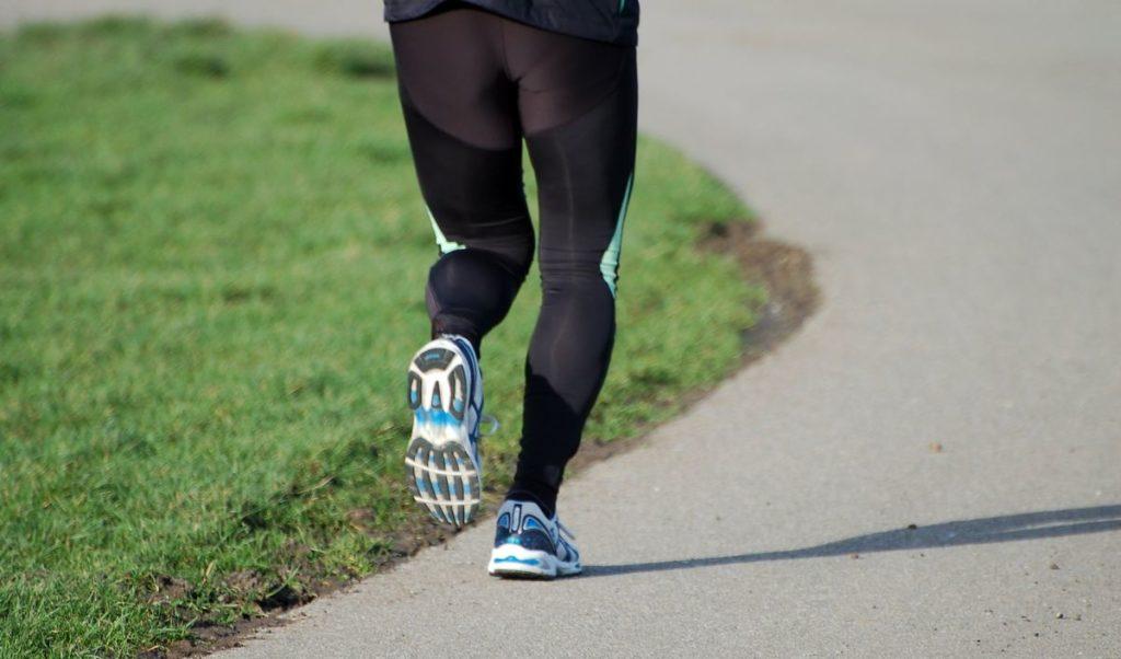 Бег при варикозном расширении вен на ногах: рекомендации