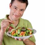 Самая эффективная и быстрая диета для настоящих мужчин