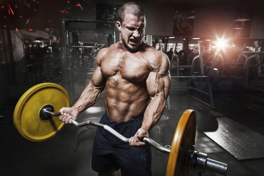 Это не причина, чтобы совсем отказаться от кардио (уж прости), попробуй укрепить форму с помощью круговых избавляющих от жира тренировок